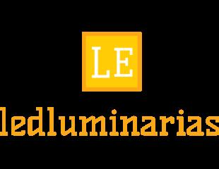 ledluminarias